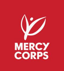Conflict & Governance Specialist at Mercy Corps