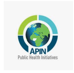 Monitoring & Evaluation at APIN Public Health Initiatives Limited