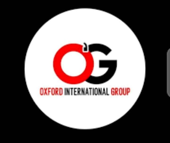 Job Positions at Oxford Real City and Capital Investment Limited
