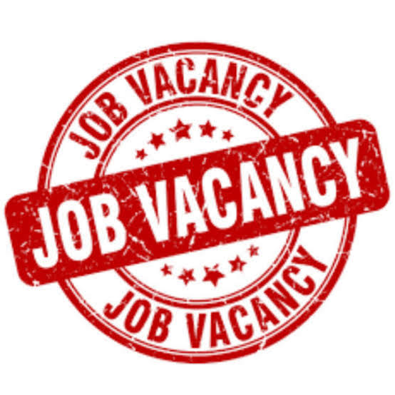 National Sales Manager in a Food Ingredient Manufacturing Company