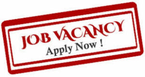 Ongoing recruitment in a Leading Independent Oil Exploration and Production Company in Nigeria