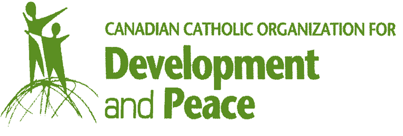 Data Entry Clerk at Catholic Institute for Development Justice and Peace