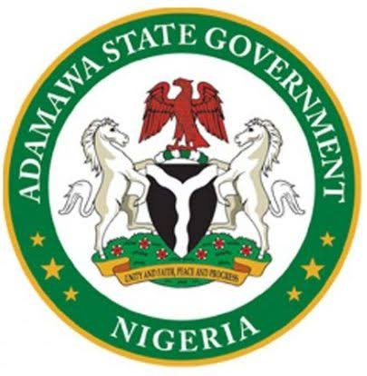 Massive Recruitment at the Adamawa State Community and Social Development Agency
