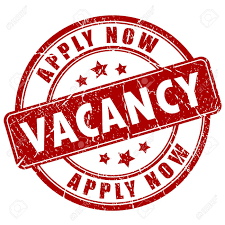 Stock Auditor in a Reputable Food and Beverage Company