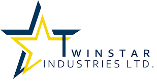 Vacancy at Twinstar Industries Limited