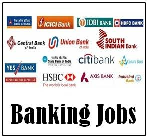 Direct Sales Agents in a Leading Commercial Bank in Nigeria