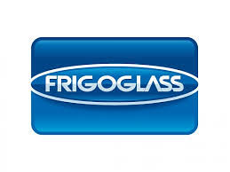 Quality Assurance Manager at Frigoglass Industries Nigeria Limited
