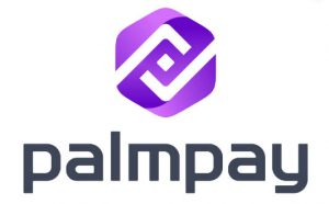 PalmPay Limited is Currently Recruiting